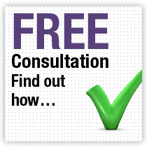 FREE NetAccess Business Internet Service Consultation
